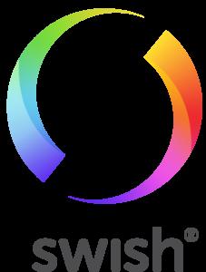 Swish_Logo_Primary_RGB
