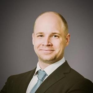 Joakim Åhsberg