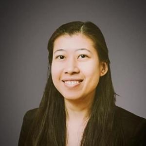 Michelle Peng
